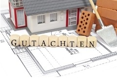Immobilienbewertung Heilbronn durch Sachverständigen und Immobiliengutachter