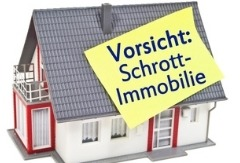 Immobiliencheck Burscheid - Hausinspektor Burscheid - Hausbegehung mit Gutachter Burscheid