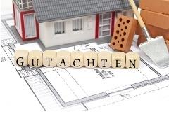 Immobiliengutachter Finanzamt - Verkehrswertermittlung bei Erbschaften