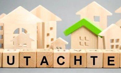 Verkehrswertgutachten und Verkehrswertermittlung Immobilie