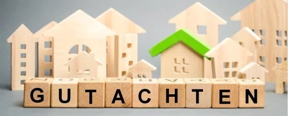 Sachverständiger für Immobilien in Würselen