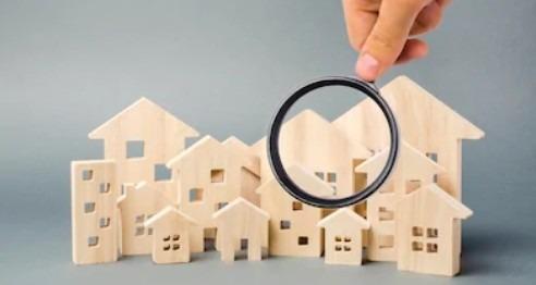 Immobilienbewertung in Saarland