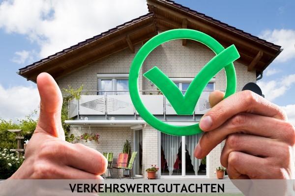 Verkehrswertgutachten Immobilie Speyer