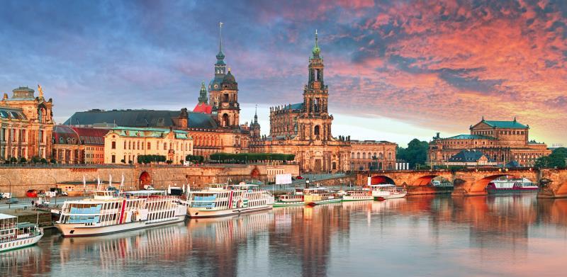 Immobiliengutachter Dresden